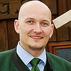 Stefan Schimpl