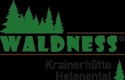 Krainerhütte Helenental